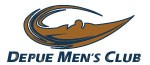 Depue Men's Club