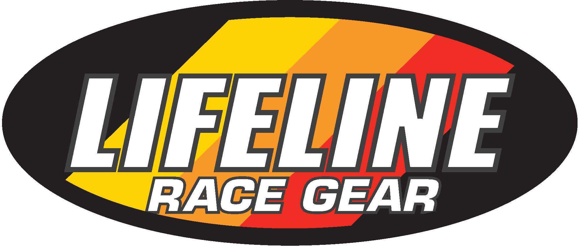 Lifeline Race Gear